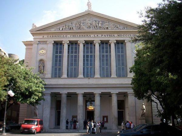 Copia di fp70_Savona_9284_teatro_Chiabrera